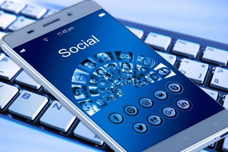 Internet Marketing – How to Start As a Beginner