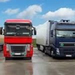 6 Things To Consider Before Choosing An Auto Transport Company