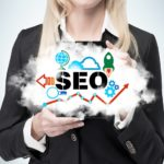 Services of Cheap SEO Can Also Be Useful